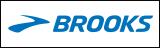 ランニングシューズの専門ブランド「BROOKS(ブルックス)」の日本公式オンラインストア